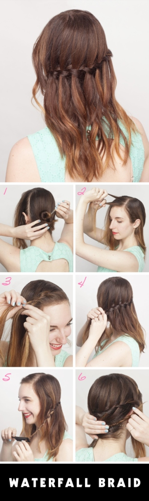 waterfall-braid-article
