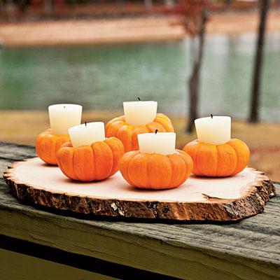 candleholders-l