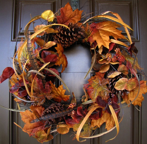fall-leaves-wreath1