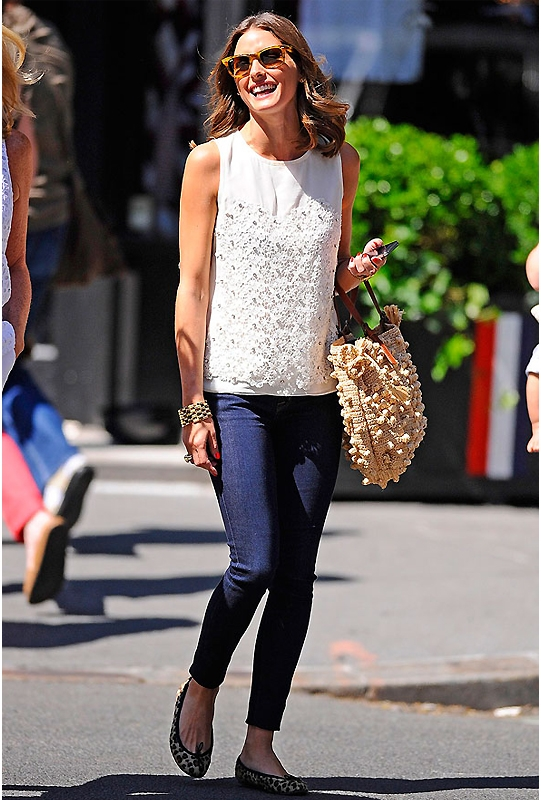 hudson-jeans-nico-mid-rise-super-skinny-jean-in-chelsea-as-seen-on-olivia-palermo-and-more