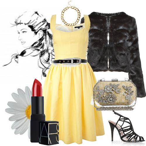 outfit_large_9b74378c-112a-4223-898b-f94ee5e88184