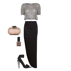 outfit_medium_cab5f7e7-c829-49f2-b15f-2c8c483a337b