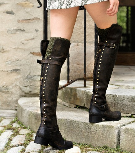 over-knee-boots-tb