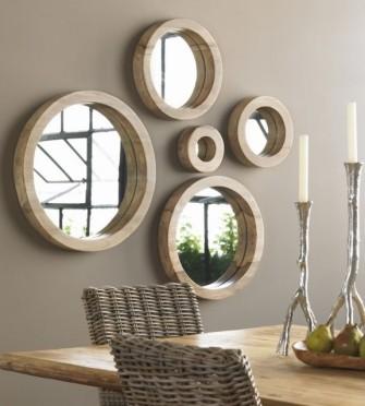 tropical-mirrors