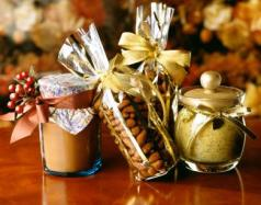 homemade-christmas-gifts-for-dad