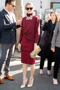 Marsala-Pantone-Color-Year-2015-Shopping