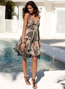 peacock-print-summer-dress-2010