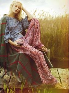 vogue-australia-0113-Carolyn-Murphy-Vogue-Australia-2