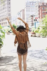 brown-fringe-jacket