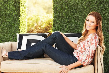 Lauren-Conrad-Kohl-Collection-2011-08-16-131408