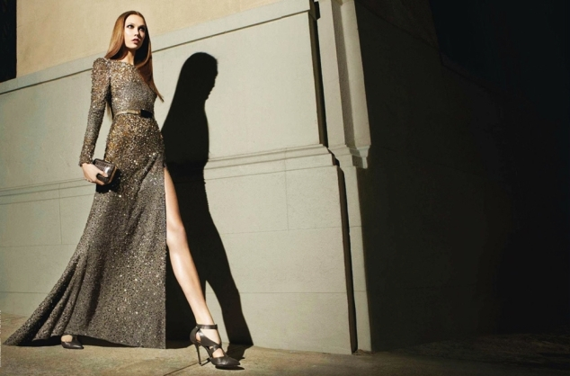 Elie-Saab-Fall-Winter-2012-Ad-Campaign-Featuring-Karlie-Kloss-2