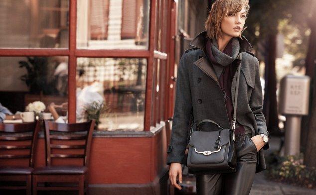 Karlie-Kloss-photographed-Craig-McDean