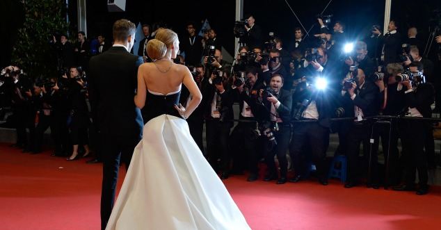Ryan-Reynolds-Blake-Lively-were-stars-red-carpet