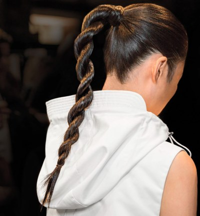 diy-4-step-rope-braid-870