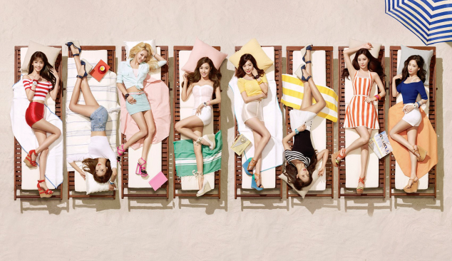 Girls-Generation-SNSD-Casion-Baby-G-Watches-2015-Spring-Summer-Campaign-Pictures-2.png