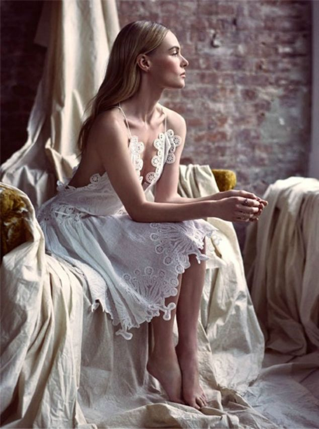 kate-bosworth-white-lace-chloe-dress-net-a-porter-the-edit-main