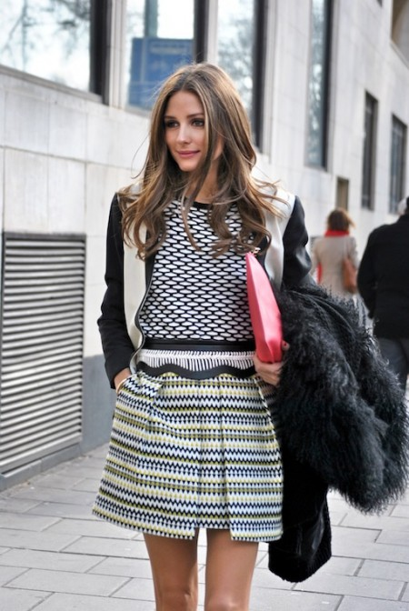 olivia-palermo-spring-chic-450x672