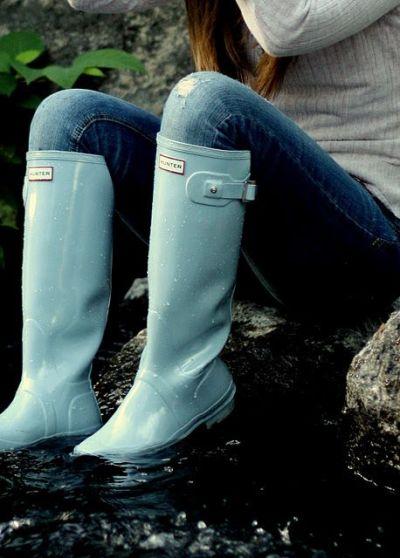 rainboots4