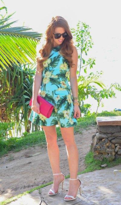 state-palm-dress