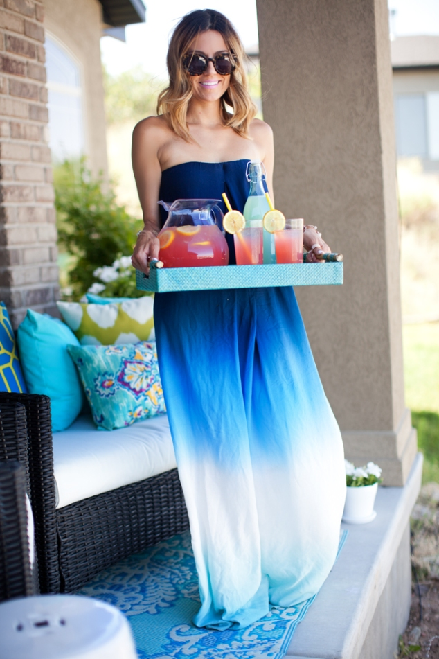 aqua_ombre_dress_hello_fashion_blog1