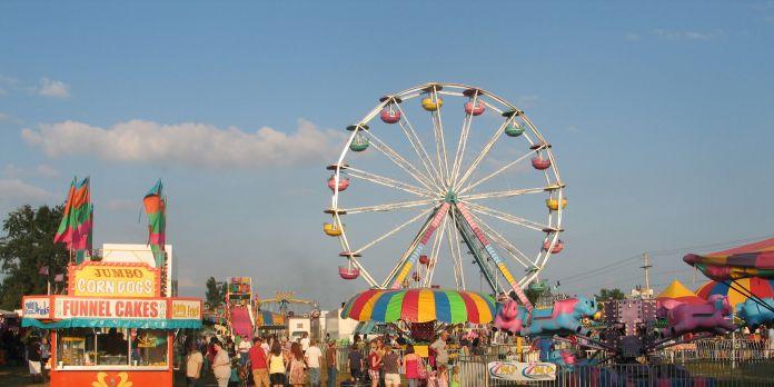 Carnival_IMG_4048