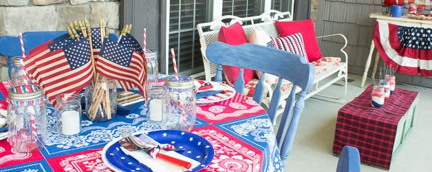 featured-memorial-day-patriot-porch-decorations.jpg
