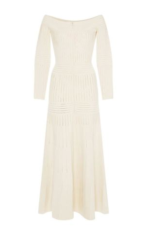gallery-1467833992-barbara-casasola-white-knit-dress
