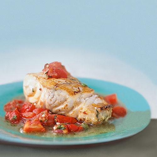 1012w-baked-grouper-with-chunky-tomato-sauce-x-1