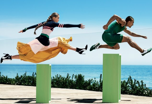 gigi-hadid-ashton-eaton-august-2016-vogue-cover-10