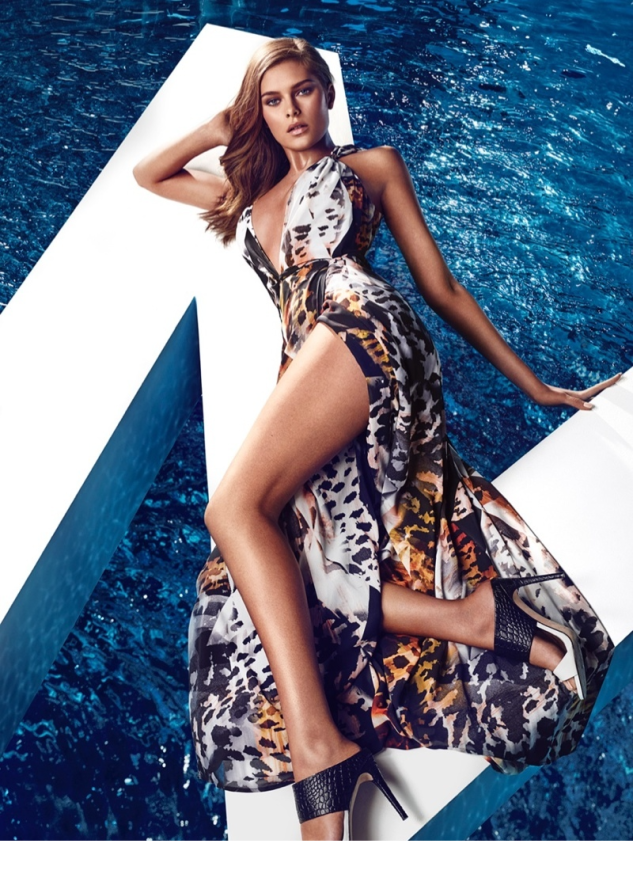 guess-marciano-spring-summer-2015-clothing02