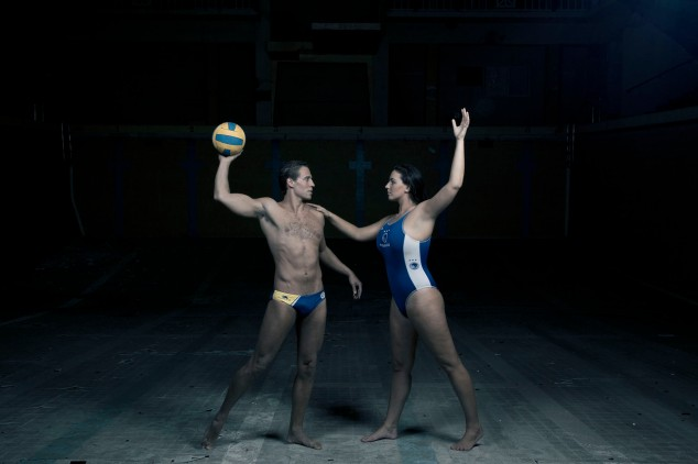 joan-seculi-photography-waterpolo-11