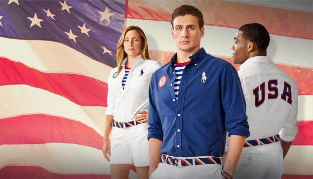 la-ig-ralph-lauren-2016-olympics-20160601-snap