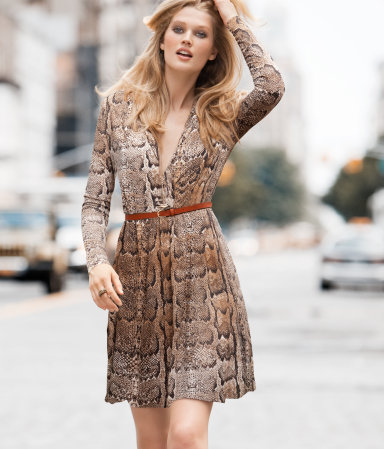 snakeskin-print-wrap-dress-c2a312-99-hm