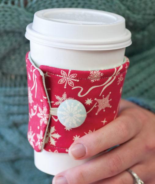 201109-coffeecozy