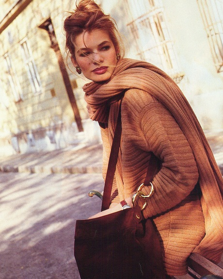 adrienne-vittadini-late-1980s-wrap-sweater-on-exshoesme-com_