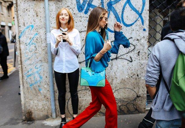 milan-street-style-day-5-141