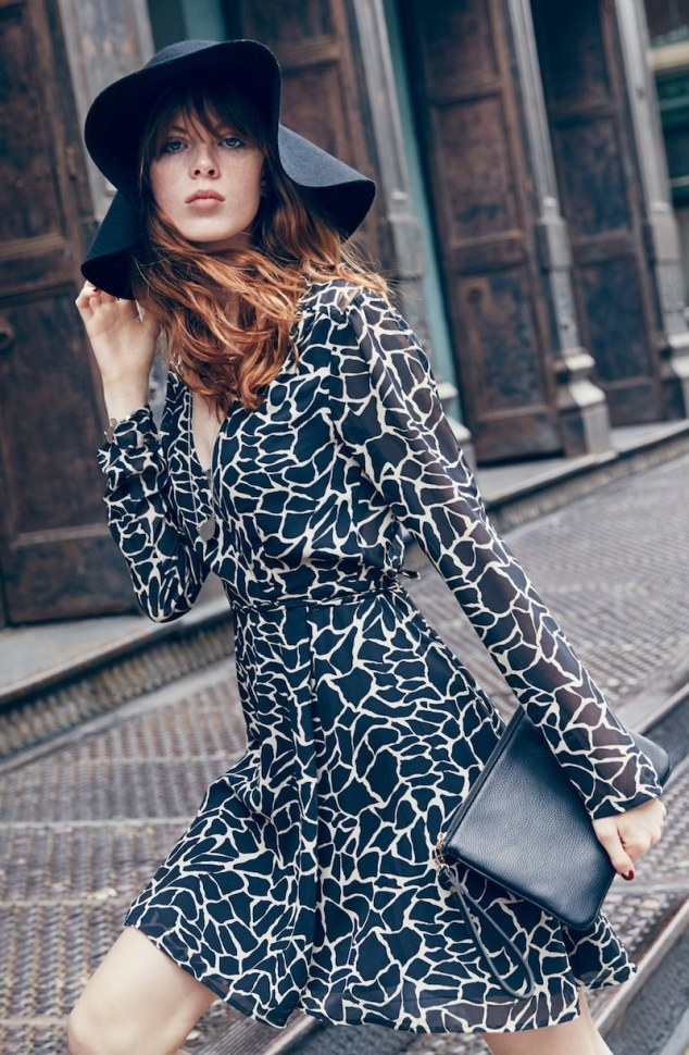 wayf-animal-print-wrap-dress