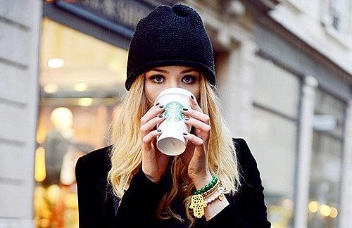 635910011704946130-2015957511_coffee