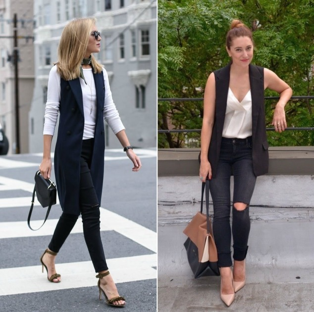 casual-vs-work-vest-and-skinnies-ny-style