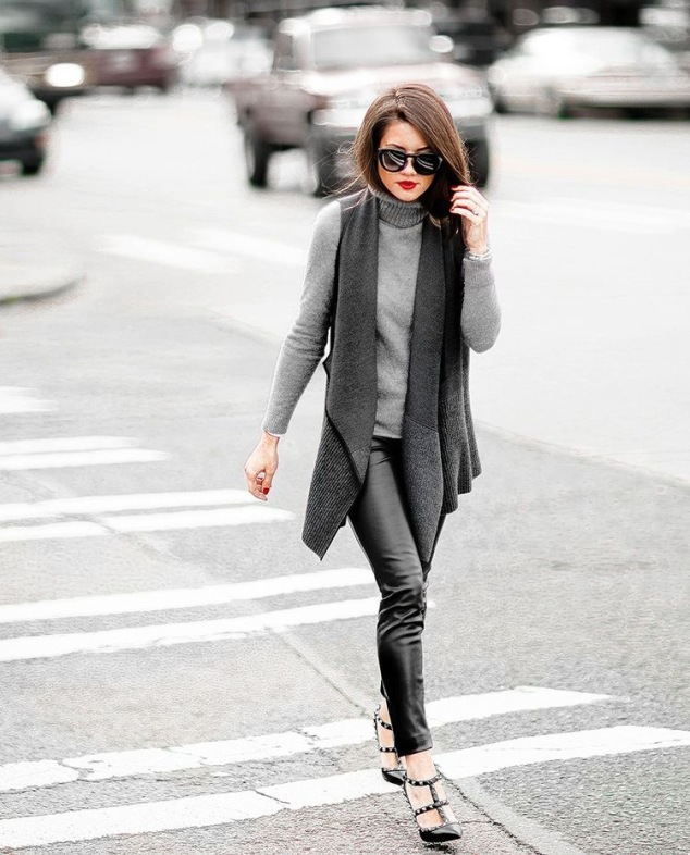 cozy-chic-vest-and-skinnies-ny-style