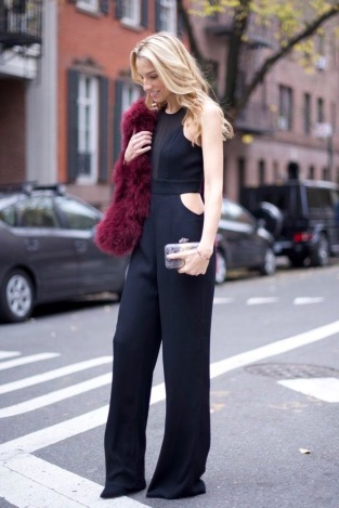 fur-coat-ny-style-1