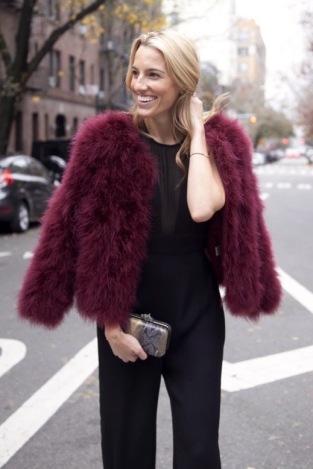 fur-coat-ny-style2-2