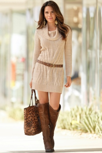 accessories-sweater-dress