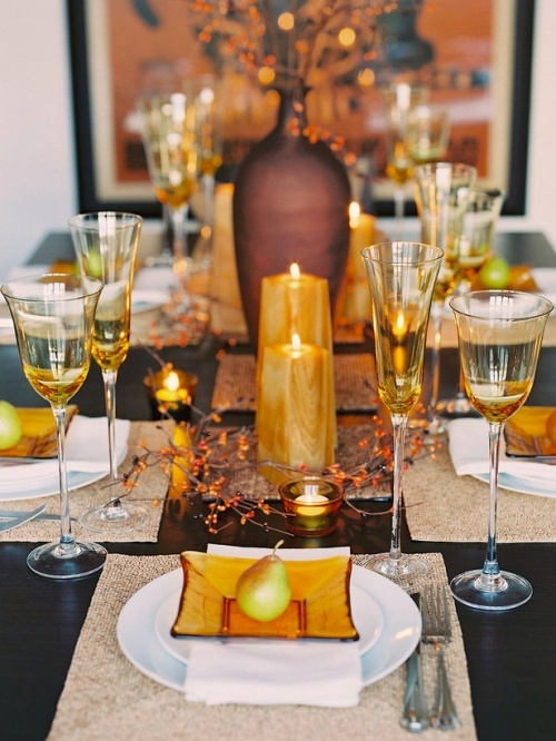 elegant-thanksgiving-table