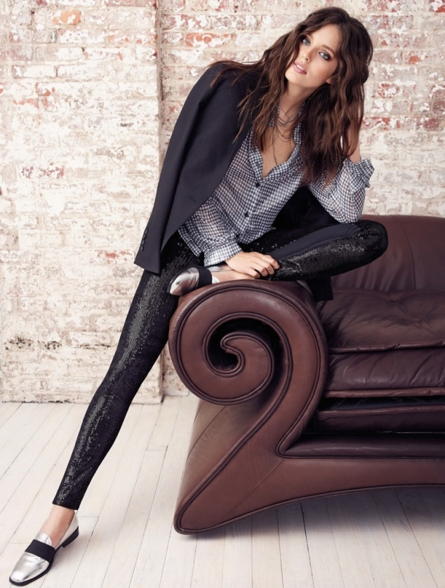 emily-didonato-calzedonia-2014-fall-catalogue05.jpg