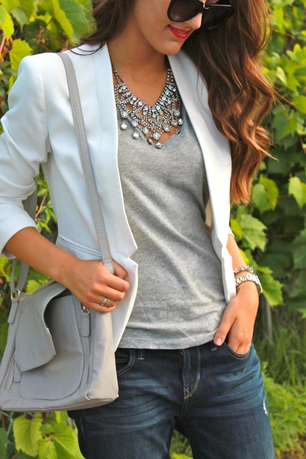 jewelry-tshirt
