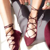 jeweltone-lace-up-flat