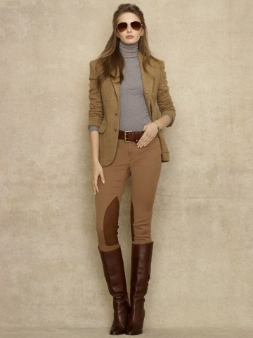 suede-patch-leggings