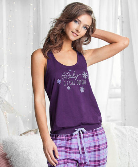 adore-me-winter-pj-set