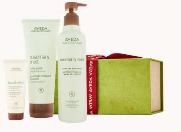 aveda-home-therapy